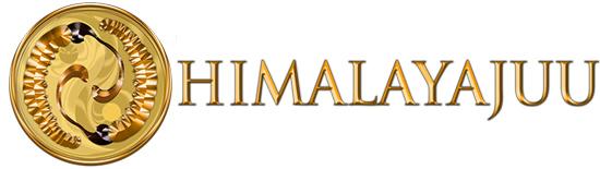 Himalaya Juu
